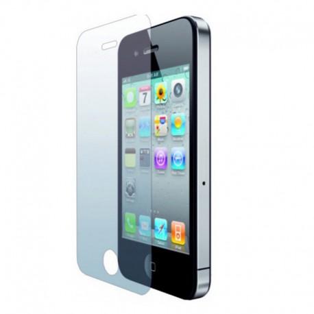 Защитное стекло HOCO для iPhone 5/5S/5SE