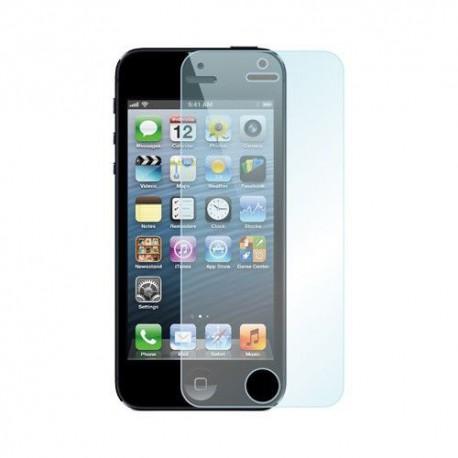 Защитная пленка Baseus iPhone 5G/5S/5SE
