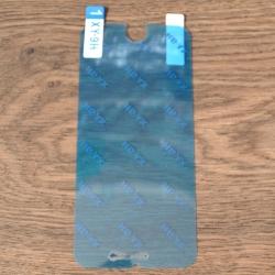 Защитная пленка Baseus iPhone 6G/6S