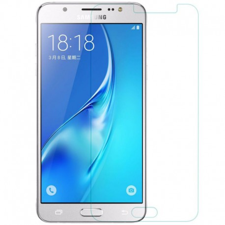 Защитное стекло HOCO Samsung Galaxy J3 2016 J310/J320