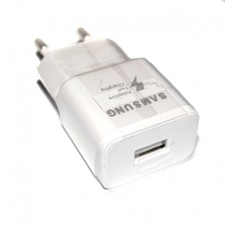 CЗУ Samsung Fast Charge 9V/5V-2A
