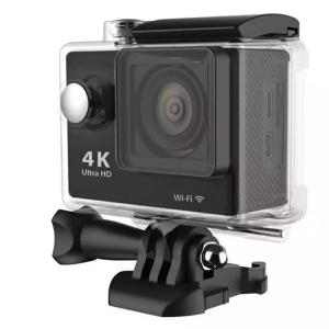 Экшн-камера EKEN H9 4K Wi-Fi ULTRA HD 1080P/60FPS Sports