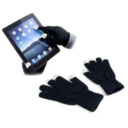 Перчатки Glove Touch 3 для сенсорных экранов