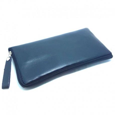 Чехол-киссет XL (5'-5.5') Black (Черный)