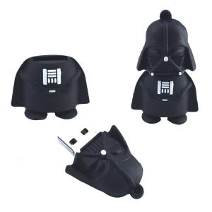 USB флешка-игрушка DARTH VADER 32 Гб