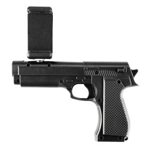 Пистолет AR-GAME BL007 Bluetooth для 3D VR игр