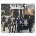 Коврик для мышки Fast and Furious 7 (11976)