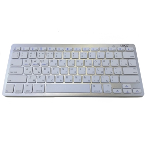 Bluetooth клавиатура UKC X5 для смартфона/планшета