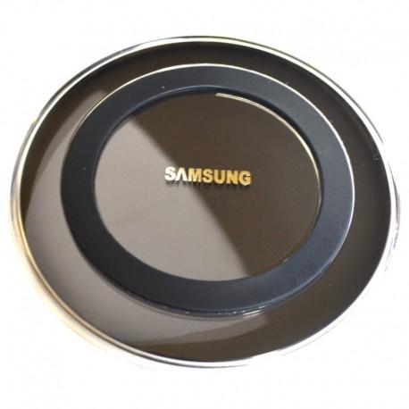 Беспроводное зарядное устройство A1 для Samsung S6