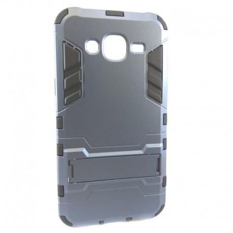 Чехол Honor Design Samsung Galaxy J5