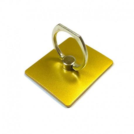 Кольцо-держатель 360 (Ring Holder) Gold (Золотой)