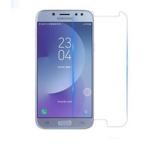 Защитное стекло HOCO Glass Rock Samsung Galaxy J2 (2018) J250
