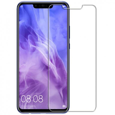 Защитное стекло HOCO Glass Rock для Huawei P Smart