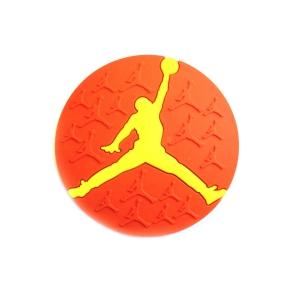 Попсокет (Popsocket) 3D держатель для телефона Basketball