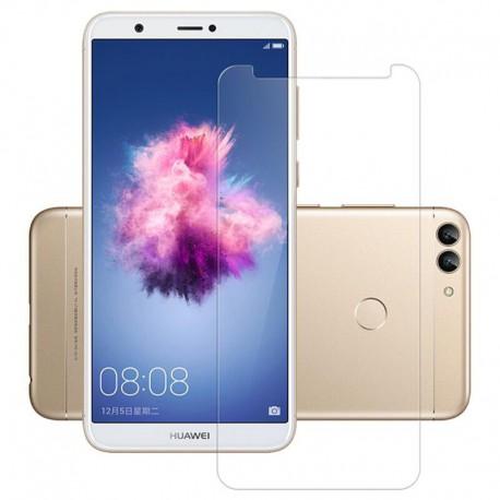 Защитная пленка SGP Film для Huawei P Smart