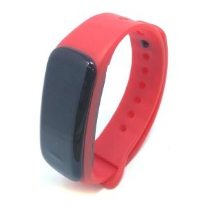 Фитнес-трекер Honor Band 2 Red (Красный)