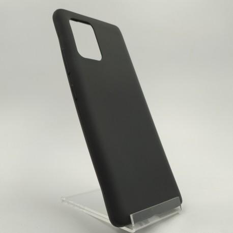 NEW SIMIN STYLE Samsung S10 Lite 2020 Black