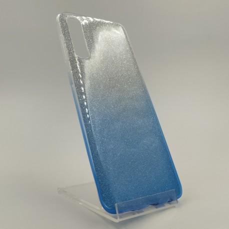 Vaja Samsung A50/A30s Blue
