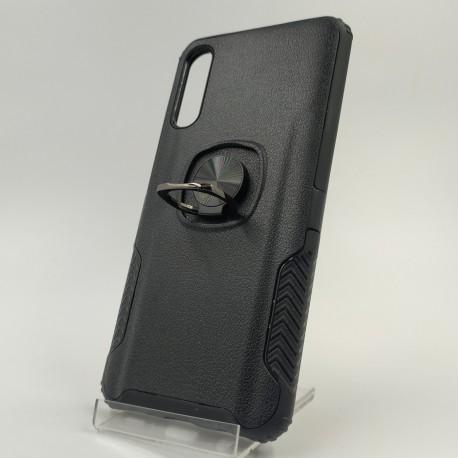 HONOR PREMIUM Samsung A50/A30s