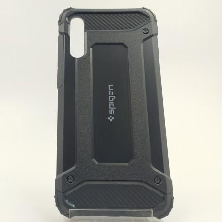 ZENUS PREMIUM/SPIGEN Samsung A50
