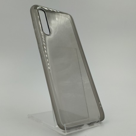 REMAX ULTRA THIN Samsung A50/A30s Gray