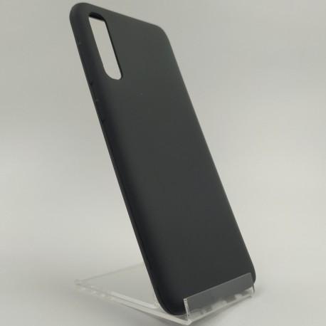 SIMIN STYLE Samsung A50/A30s Black
