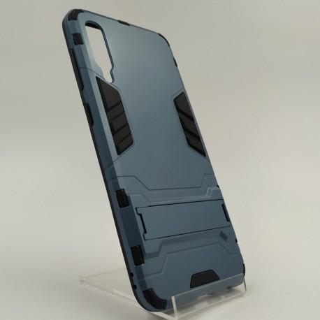 HONOR DESIGN SAMSUNG A50/A30s