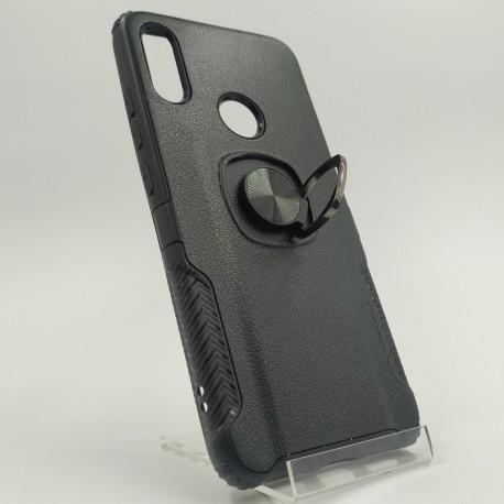 HONOR PREMIUM Xiaomi Redmi Note7