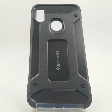 ZENUS PREMIUM/SPIGEN Xiaomi Redmi Note7