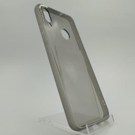REMAX ULTRA THIN Xiaomi Note7 Gray