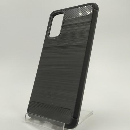 Zenus Samsung S20