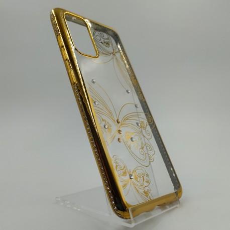 KINGS BAR Samsung S20+ Butterfly