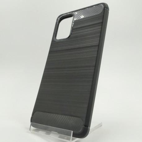ZENUS Samsung S20+