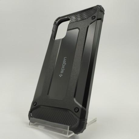 ZENUS PREMIUM/SPIGEN Samsung S20+
