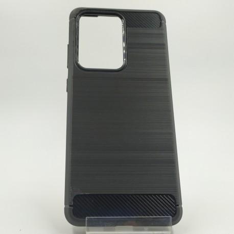 Zenus Samsung S20 ultra