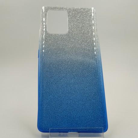 VAJA SAMSUNG S10 Lite 2020 Blue