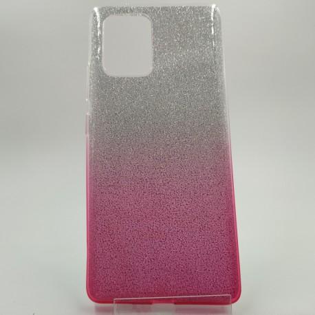 VAJA SAMSUNG S10 Lite 2020 Pink