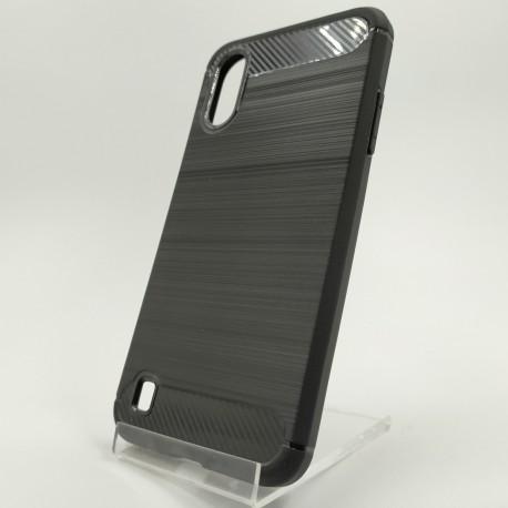 ZENUS Samsung A01