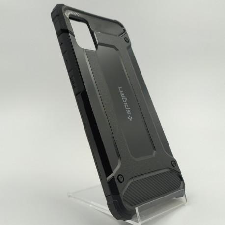 ZENUS PREMIUM/SPIGEN Samsung A51
