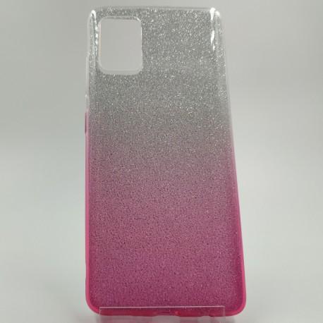VAJA SAMSUNG A51 Pink