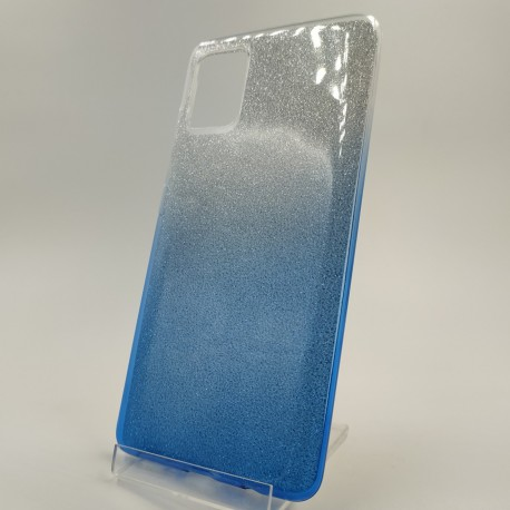 VAJA SAMSUNG A51 Blue