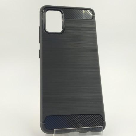 ZENUS Samsung A51