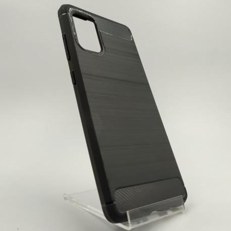 ZENUS Samsung A71