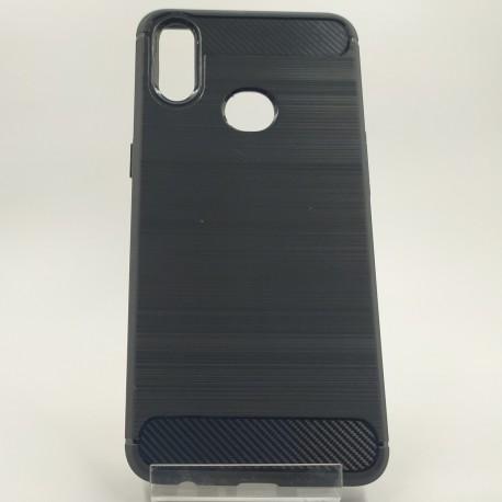 ZENUS Samsung A10S