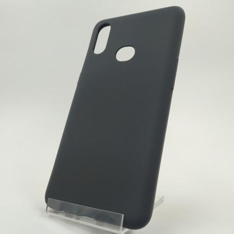 SIMIN STYLE Samsung A10S Black