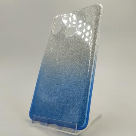 VAJA Samsung A10s Blue