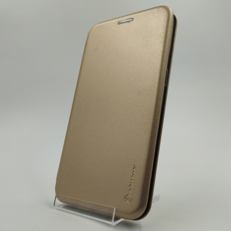 WING NILLKIN Case Samsung A10S Gold (2019)