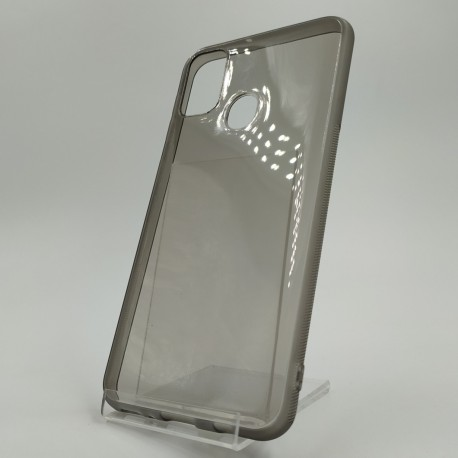 REMAX ULTRA THIN Samsung M30S Gray