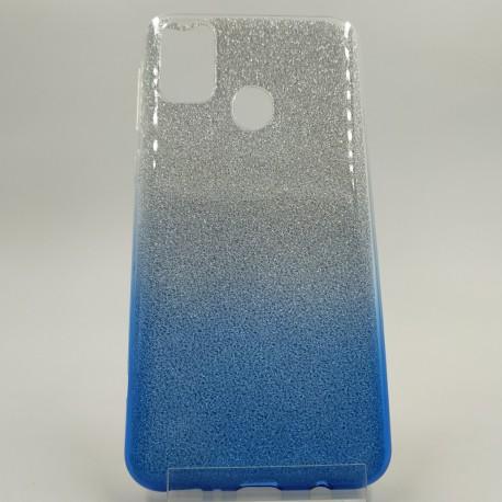 VAJA Samsung M30s Blue