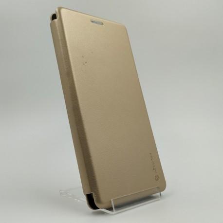 WING NILLKIN CASE SAMSUNG A20S Gold